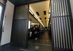 京トレイン1.jpg